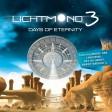 12 Leaving Chronos (Digital Version)